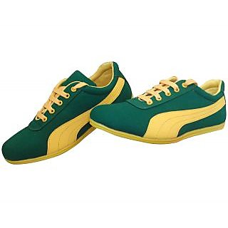 dnck casual shoes for men