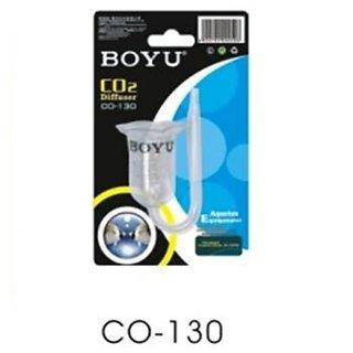 Co130 Co2 Carbon Dioxide Diffuser Reactor Boyu Buy Co130