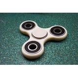 KS Fidget Spinner Hand Fidget finger Spinner Toy
