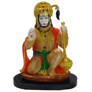 Paras Magic Hanuman ji