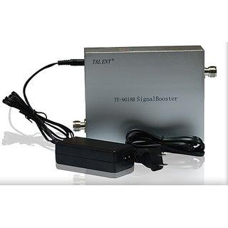 GSM Signal Booster Kit TE-9018B