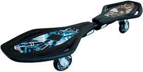 HOMMER INCREDIBLE WAVE BOARD CLASS -A SKATE BOARD