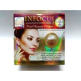 INFOCUS PEARL BEAUTY CREAM ( 6 Pcs PACK).