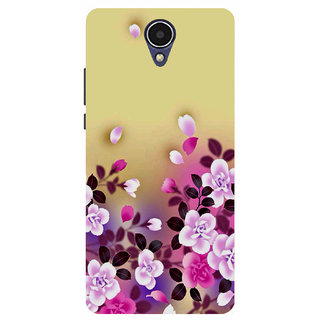 sale retailer 415af ba2ab HIGH QUALITY PRINTED BACK CASE COVER FOR MICROMAX CANVAS XPRESS 4G Q413  DESIGN ALPHA1019