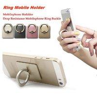 Pack of 2 Universal Mobile Ring holder for all mobiles