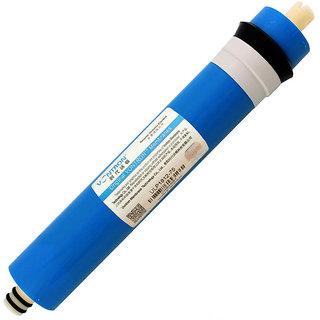 RO Membrane Vontron Membrane (75 GPD)