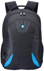 HP Black Laptop Bags