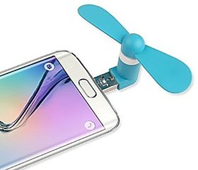 Mobile USB Fan/ Portable USB fan/ ni Mobile Cooler/ ni USB fan for android phones