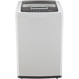 LG T7270TDDL 6.2 Kg Top Load Fully Automatic Washing Machine...