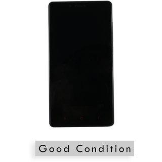 Xiaomi Redmi Note 4G - 2GB 8GB Certified Refurbished / Good Condition (3 Months Warranty Bazaar Warranty)