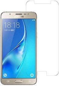 Samsung Tempered Glass Guard for Samsung Galaxy J5 (2016)