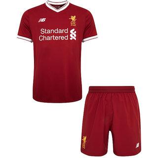 buy football jersey