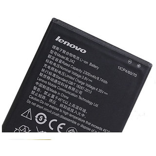 Buy Lenovo A6000 A6000 Plus Original Li Ion Polymer Replacement