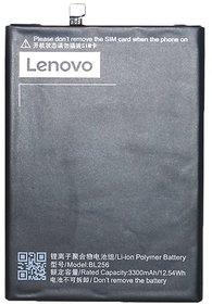Lenovo K4 Note/Vibe X3 Lite Original Li Ion Polymer Internal Replacement Battery BL-256