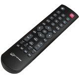 Micromax Led/Lcd tv remote control