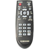 Samsung Original Led/lcd tv remote controller
