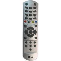 lg tv accessories. lg mkj38415322 tv remote controller lg accessories m