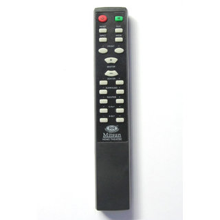 home theater remote. mitsun home theater remote controller