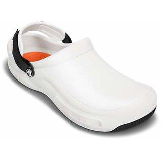 Crocs Bistro Pro Clog