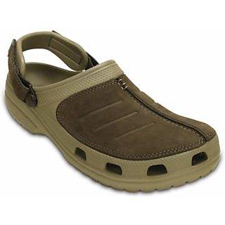 Crocs Yukon Mesa Clog M