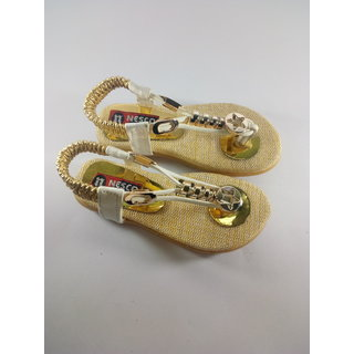 Nesco Kids fashion stylish sandal size 5
