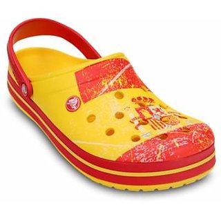 Crocs Crocband Spain Clog