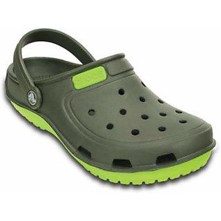 Crocs DuetWaveClog