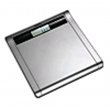 Equinox EB EQ 11 Weighing Machine