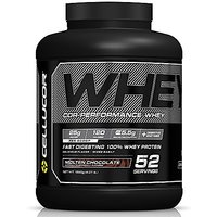 Cellucor Cor-Performance 100% Whey Protein Powder With