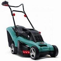 Electric Lawn Mower Bosch Rotak 40