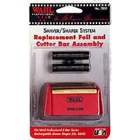 Wahl Professional 5 Star Series Replacement Foil And Cutter Bar Assembly