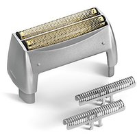 Andis Profoil Replacement Foil Cutters For 17010 Professional Shaver