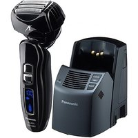 Panasonic Es-La93-K Arc4 Men'S Electric Shaver Wet/Dry With Multi-Flex