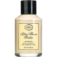 The Art Of Shaving The Art Of Shaving After-Shave Balm - Unscented - 100 Ml