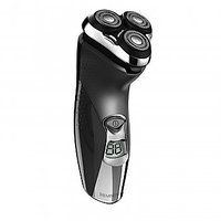 Remington R6150Xlp Rotary Shaver, Pivet & Flex Titanium 360