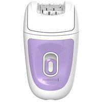 Remington Products Ep7010 Smooth And Silky Essential Epilator
