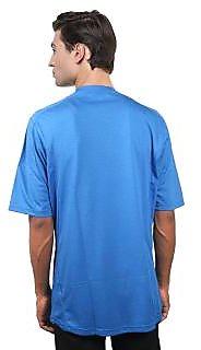 Real Madrid Adidas Away Football Shirt