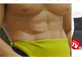 Neoprene Hot Waist Shaper Belt (Body Shaper)