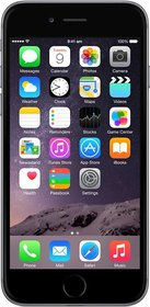 Apple iPhone 6 (1 GB, 32 GB, Space Grey)