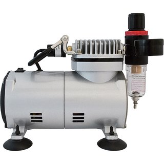Airbrush Mini Air-Compressor
