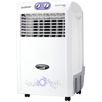 Hindware Snowcrest 19 HO Personal Air cooler