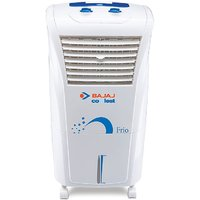 BAJAJ AIR COOLER 23 L FRIO