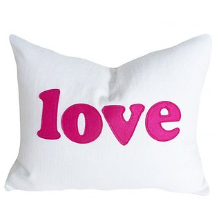 Pillow   Pillow Cover