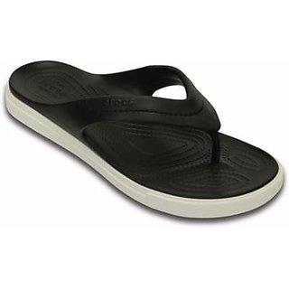 Buy Crocs CitiLane Flip Online @ ₹2495