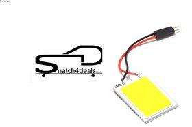 s4d Yellow Plastic Car Roof Light