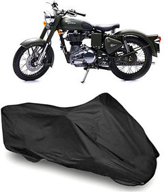 Bike-Body-cover-for-Bullet-Classic-350