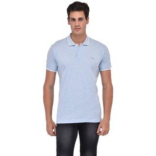 Octave Men's Cotton T-Shirt