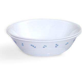 Corelle Livingware Provincial Blue 2 Pcs 1 Litre Serving Bowl
