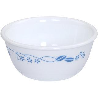 Corelle Livingware Provincial Blue 6 Pcs Katori