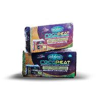 COCO PEAT COCOPEAT Organic Soil Substitute 650gm